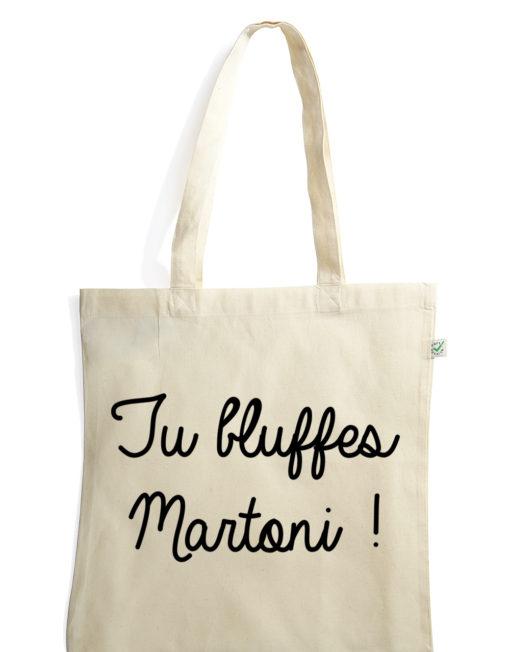 sac-coton-bio-tu-bluffes-martoni