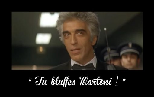 tu-bluffes-martoni-gerard-darmon-510x323.jpg