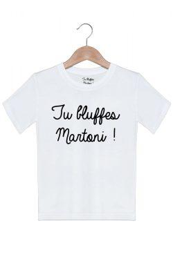 t-shirt-enfant-garcon-tu-bluffes-martoni