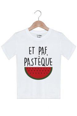 t-shirt-enfant-garcon-paf-pasteque
